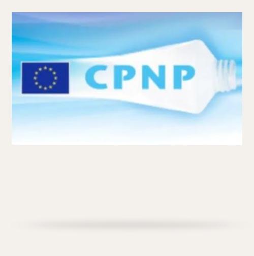 Cpnp logo