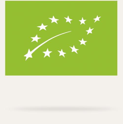 EU agro logo