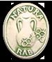 Natura Rab - Logo
